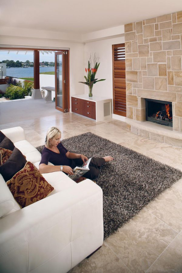 Product Promo – Amber Tiles