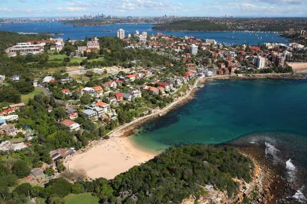 Shelly Beach – Savills