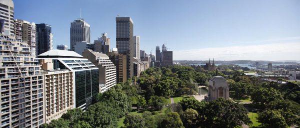 View Shot – Real Estate Sale